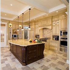 Top 10 Kitchen Ceiling Lights Design 2017  Theydesignnet