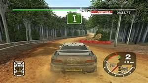 Colin Mcrae Rally 3 : all cars colin mcrae rally 2005 pc 34 subaru impreza 22b sti new v 2 youtube ~ Maxctalentgroup.com Avis de Voitures