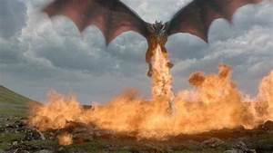 Game of Thrones season 7's dragons are the size of 747s ...