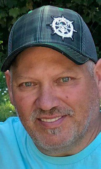 obituary scott michael slater   lost coast