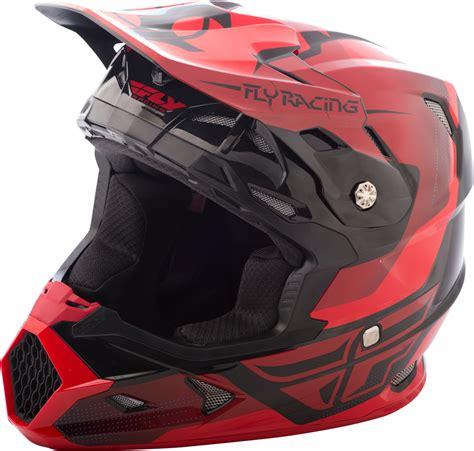 sixsixone motocross helmet 100 sixsixone motocross helmets fly racing f2