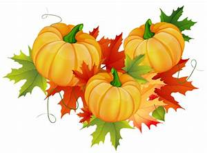 Thanksgiving Pumpkin Decoration PNG Clipart | Clipart and ...