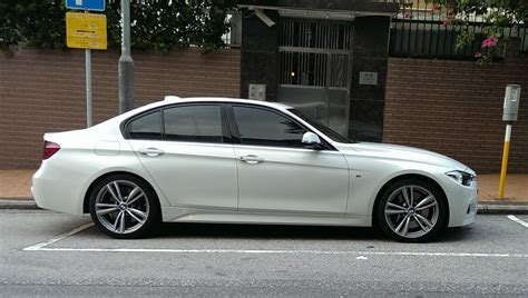 Pic Request F30 With Style 442m
