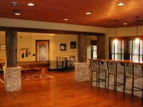 Basement Rec Room Decorating Ideas by Decorations Cheap Basement Remodel Cost And Cheap