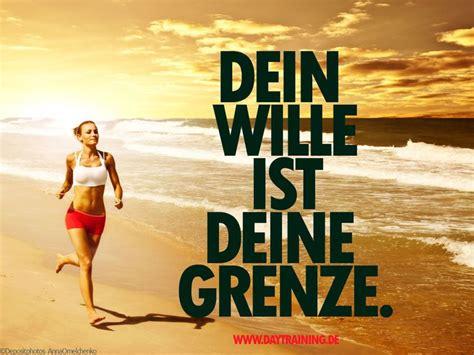 fitness sprüche motivation motivation and fitness motivation on
