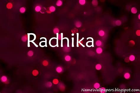 radhika  wallpaper gallery