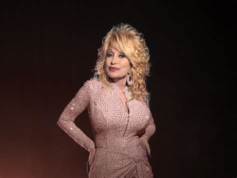 Dolly synonyms, dolly pronunciation, dolly translation, english dictionary definition of dolly. Dolly Parton - Official News Feed & History Archive
