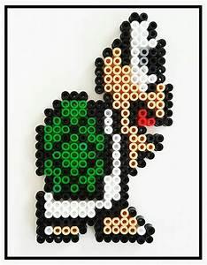 Bügelperlen Super Mario : super mario schildkr te hama b gelperlen supermario basteln pinterest ~ Eleganceandgraceweddings.com Haus und Dekorationen