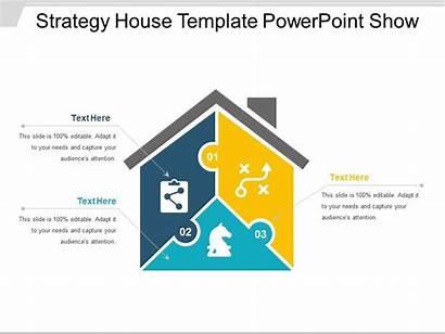 Strategy Powerpoint Template Slide Templates Presentation Skip