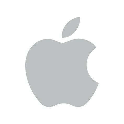 apple icon vector apple mac vector logo free