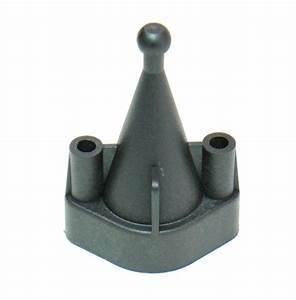 Internal Headlight Adjuster 98-05 Vw Beetle
