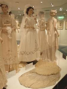 i heart bath fashion museum ship shape and bristol fashion With wedding dresses bath