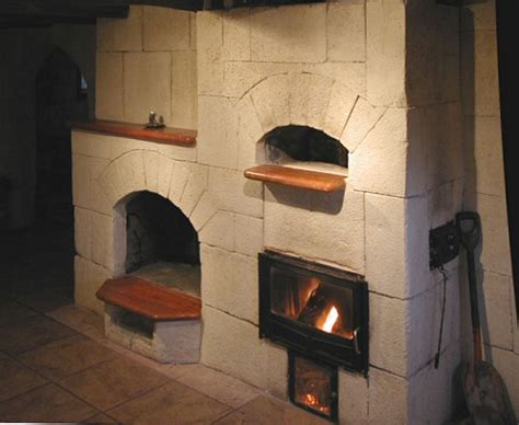 Outdoor Fireplace And Pizza Oven Combination Homes For Sale Palestine Tx Home In French Living Wise Funeral Clayton Freehold Nj Repossessed Mobile Myrtle Beach Sc Medical Coding Jobs From