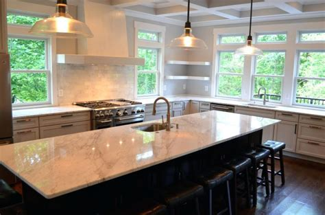 Top Popular 12 Foot Kitchen Island Intended For Home Bunning Kitchen Cabinets Tv For Under Cabinet Cherry Stainless Steel Kitchens And Countertops Photos Chinese Toronto
