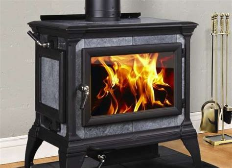 17 Best Ideas About Soapstone Wood Stove On Pinterest