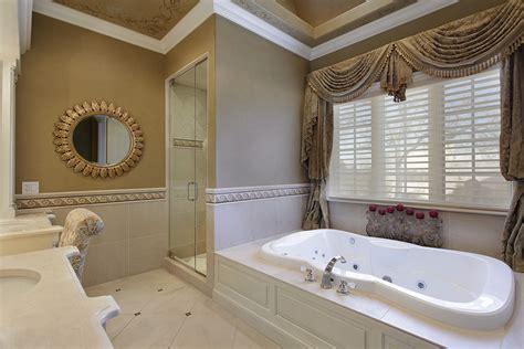 designer bathrooms gallery 59 luxury modern bathroom design ideas photo gallery