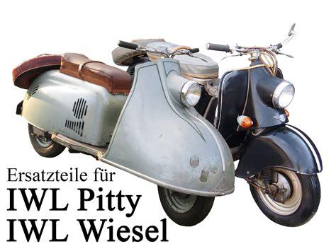 berliner roller kaufen ddr motorrad ersatzteile mz etz ts es bk rt iwl emw awo simson