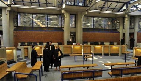 affaire sa 239 d bourarach les quatre pr 233 venus comparaissent devant les assises islam info