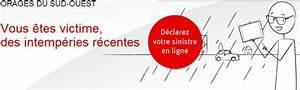 Assurance Au Kilometre Maif : service client maif num ro de t l phone adresses horaires ~ Maxctalentgroup.com Avis de Voitures