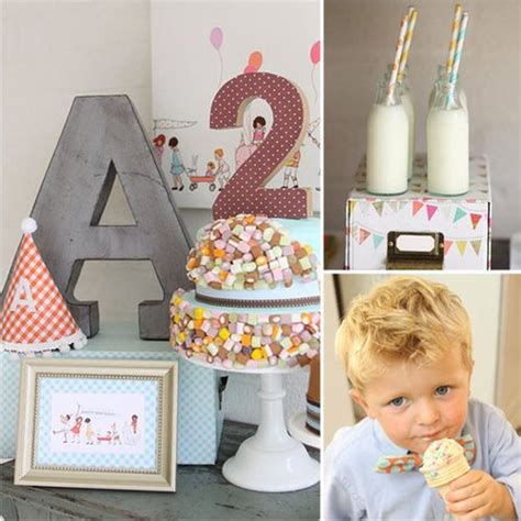 birthday party ideas and tips guest post mimi 39 s 51 best birthday party ideas for 8 year girl images on