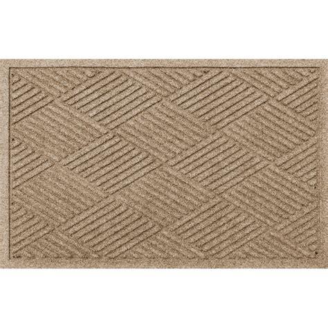 outdoor doormats 2 x 3 outdoor door mat diamonds in doormats