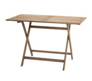 Fold Dining Table Ikea by Folding Coffee Table Ikea