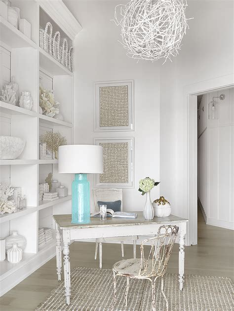 white  navy rooms contemporary denlibraryoffice