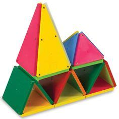 Magna Tiles Black Friday 2014 by 1000 Images About Construction Toys On Wooden