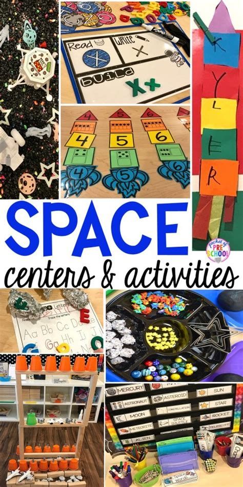 space centers amp activities for learners pocket of 925 | Slide1 512x1024