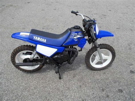 yamaha motocross bikes for sale 2012 yamaha pw50 dirt bike for sale on 2040motos