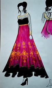 dress designs | Art Wardrobe