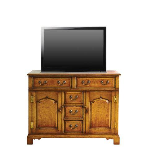 23978 luxury furniture brands 071505 oak dresser base with burr elm panels