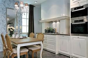 Küchen Antik Stil. k chen antik stil haus design ideen. wasserhahn ...