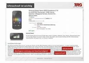 Datenmenge Berechnen : trg mobile performance tuning msi campixx 22022012 pub ~ Themetempest.com Abrechnung