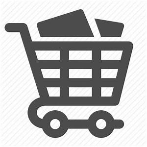 Buy, buying, cart, full, groceries, shopping, shopping ...