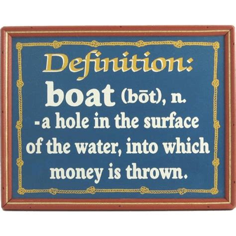 Boat Hole Definition boat definition