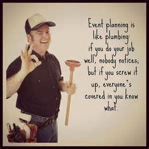 7 best Event Planner Humor images on Pinterest | Event ...