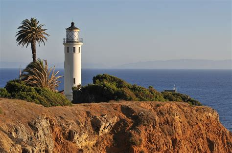 point vicente light wikipedia