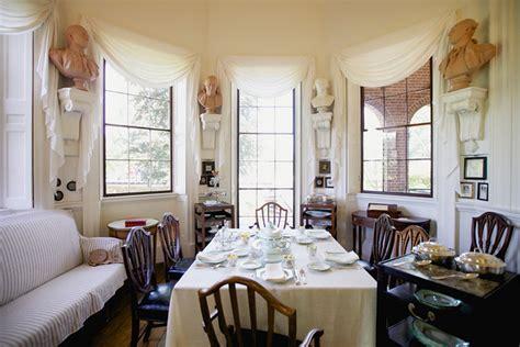 Monticello  Sarah Blank Design Kitchen & Bath