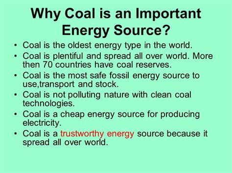 coal is oldest form of fuel steam power plant sitki g 220 ner ppt download