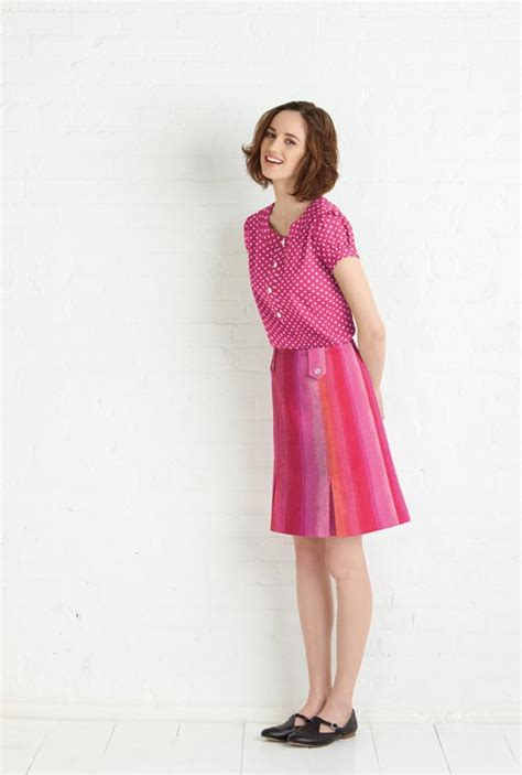 blouses and dresses introducing the market dress tunic skirt and blouse