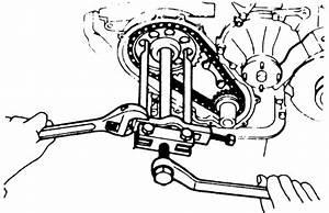 Toyota Hilux D4d Wiring Diagram Pdf