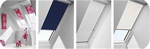 Gardine Für Dachfenster : gardinen sortiment gardinen studio ziegler leipzig grimma ~ Watch28wear.com Haus und Dekorationen