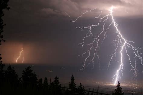 lightning bolt images of lightning images of everything