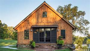 gable barns custom wood barn building kits barn pros ask With barn pro homes