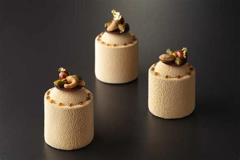 cuisine de a à z recettes nouveautés gourmandes pâtisserie cyril lignac gourmets co