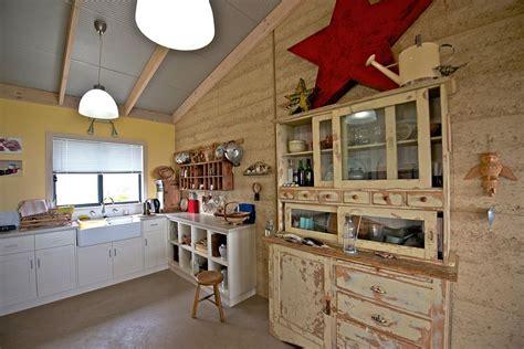 coastal decor ideas 50 fabulous shabby chic kitchens that bowl you