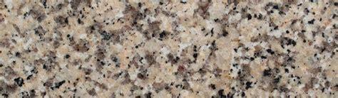 crema caramel origins granite