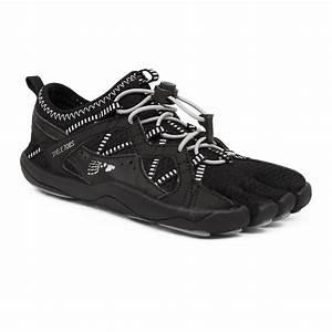 Fila Kidu002639s Skele Toes Bayrunner Ebay