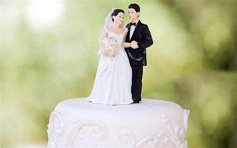 marriage   important   men  women